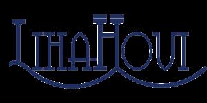 Liha-Hovi